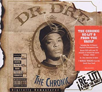 Dr Dre The Chronic Free Download Fasrjewel